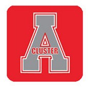 Archer Cluster APP