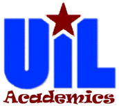 Good luck to all of our Academic UIL Teams!