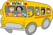 LET'S GO TO WIKI!!!