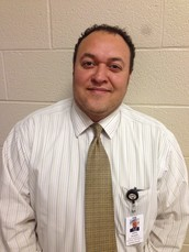 New Director of Facilities Comes to PGSD