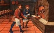Peasant Foods