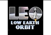 Facts about Leo