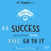 Quote By: