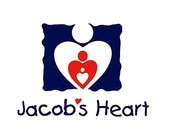 Jacobs Heart
