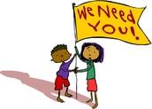 Parent Advisory Council needs you!