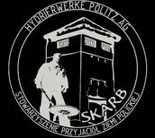 Stowarzyszenie Przyjaciół Ziemi Polickiej SKARB