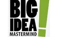 Big Idia Mastermind