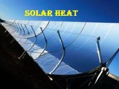 Solar Water Heaters Make Use Of The Conversion Of Sunlight Right Into Renewable Energy For Water Heating