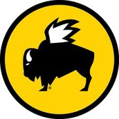 Buffilo Wild Wings