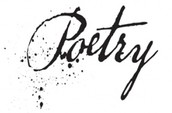 Collin County Poetry Contest