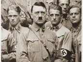 Hitler and the army