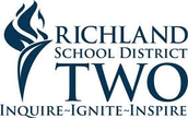 October 22 DISTRICT INSERVICE