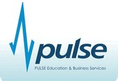 Pulse Education & Business Services