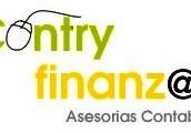 Su negocio con visión financiera a solo un click de distancia