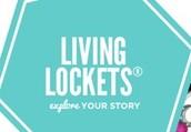Choose your locket