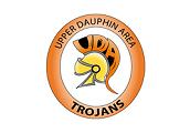 Upper Dauphin Area High School
