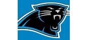 Win tickets to the Panthers game this weekend!!!