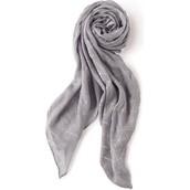 Westwood Scarf Dove Grey