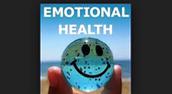 Emotional Health
