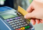 Tips on having a credit card