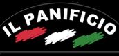il Panificio