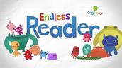 Endless Reader