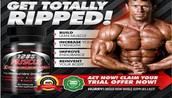 Examples Of Supplement ads