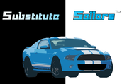 Selling your car? Avoid the dealership and let us help!