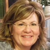 Rene' Hughes - Independent Senior Director