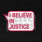 Things i Believe