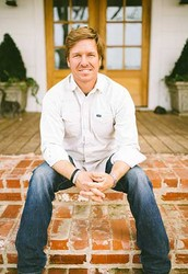 Chip Carter Gaines
