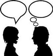 Unit 1 La Conversación Básica
