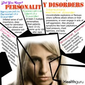 Personality Overview