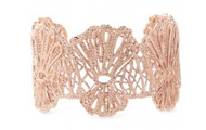Geneve Lace Cuff