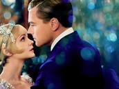 Foreshadowing In The Great Gatsby ( Gatsby's love affair with Daisy)