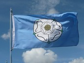 Online Box Office launched on Yorkshire Day