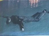 Gatsby found dead!