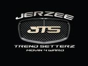 Jerzee Trend Setterz