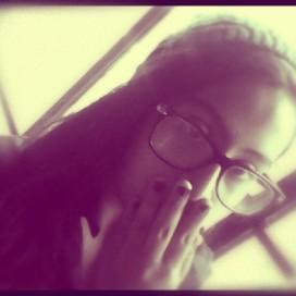 Ariana (: Sanchez M. <3 profile pic