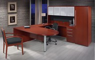 Large Office