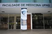 Faculdade de Medicina