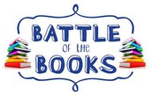 Battle of the Books - 4th & 5th Grade