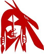 Pocahontas Area Schools