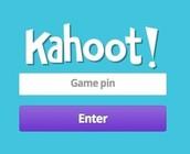 Kahoot.it