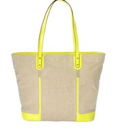 The Classic Bag Was £85 NOW £42.50