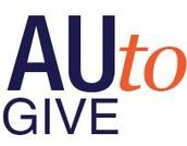 Huntsville/Madison County Auburn Club Scholarship