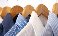 Ironing/Folding