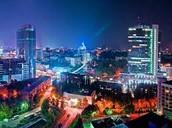 2-----learn Ukrainian, read 5 big books