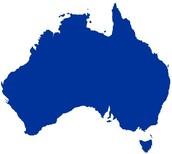 Australia In 2065