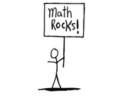 Calling All Math Enthusiasts!